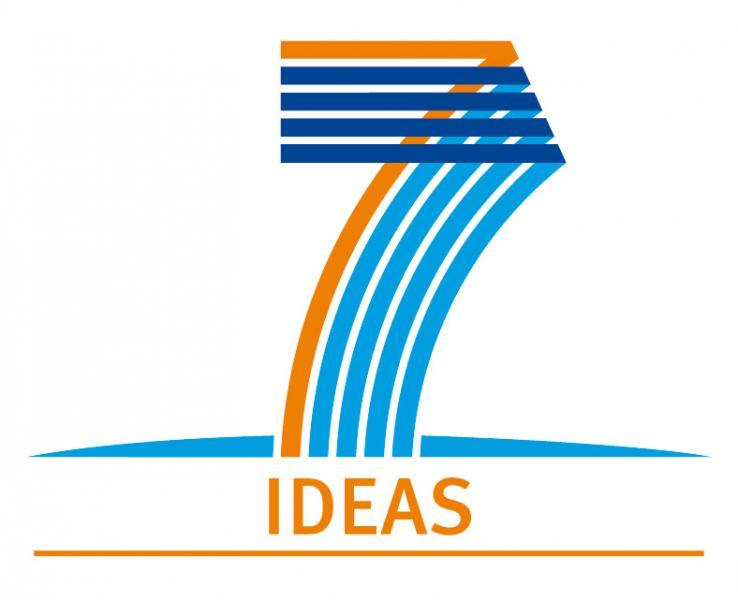 FP7 Logo
